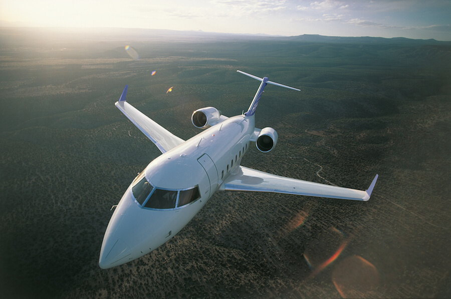 Challenger 605-1 900px